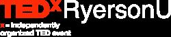 TEDxRyersonU